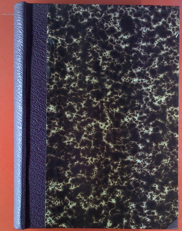 Deutsche National-Litteratur. Historisch kritische Ausgabe. 129. Band,: R. Boxberger