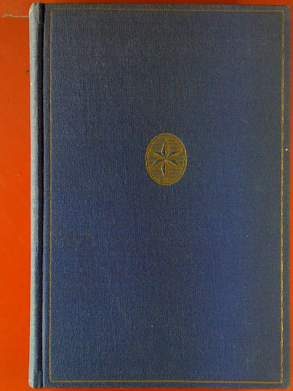 Goethes Werke. ERSTER BAND - ZWEITER TEIL: Hrsg. Robert Petsch
