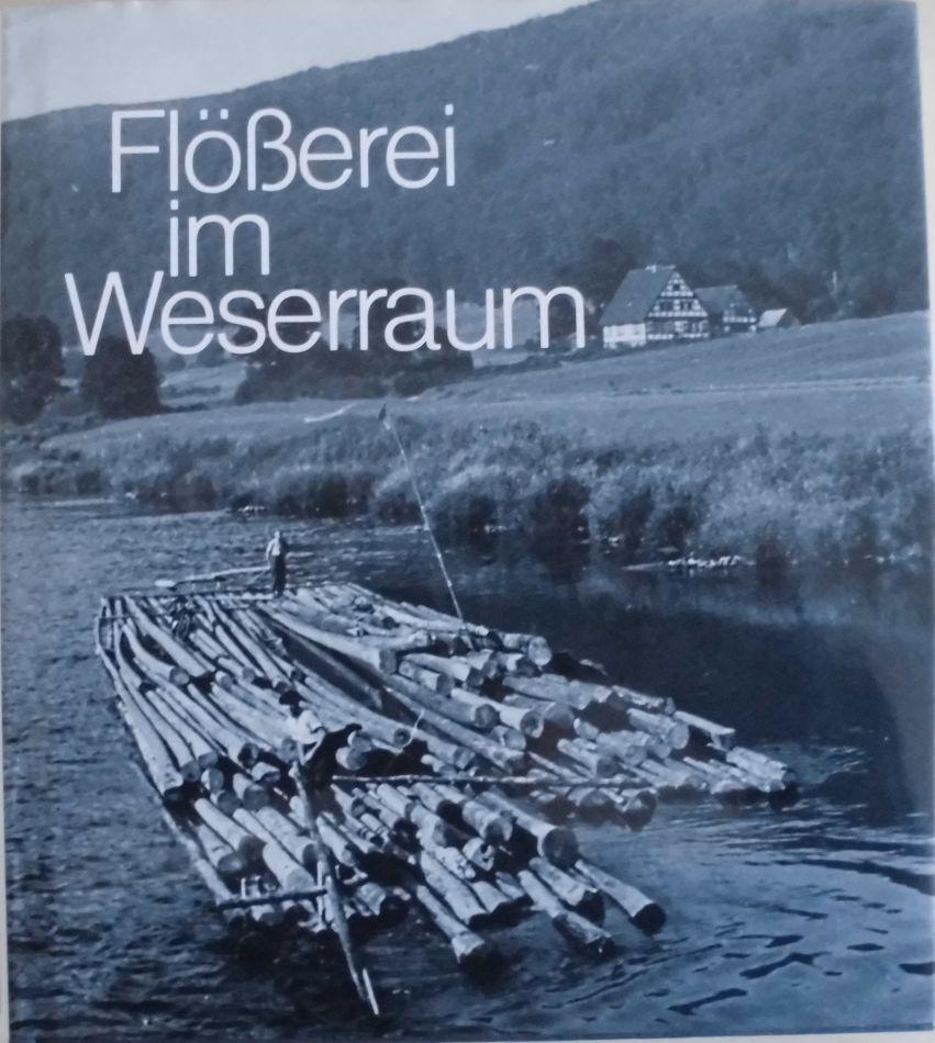 Flosserei im Weserraum - Leben und Arbeiten: Borger-Keweloh, Nicola und