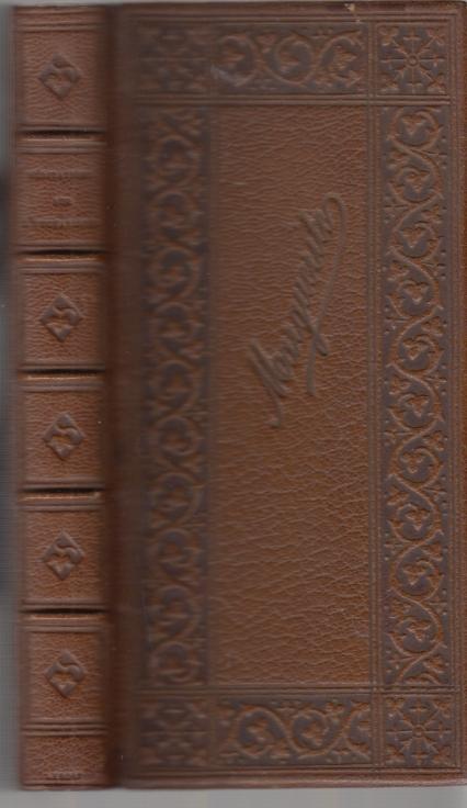 Méditations sur l' Eucharistie, Suivies de Réflexions: Bossuet, J. B.