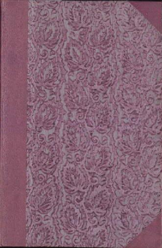 Das Italien des Rokoko. Autorisierte Übersetzung aus: Chledowski, Casimir von
