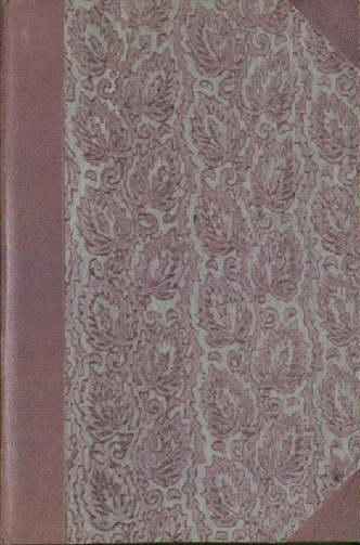 Rom. Die Menschen der Renaissance. Autorisierte Übersetzung: Chledowski, Casimir von
