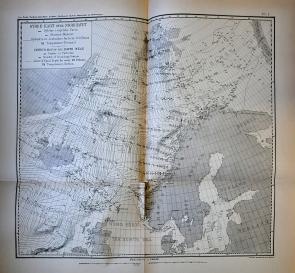 Den norske Nordhavs-Expedition 1876 - 1878 /: Die Norwegische Nordatlantik-Expedition