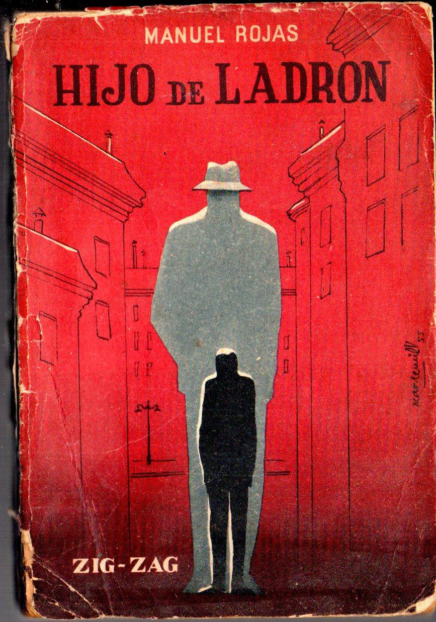 Literatura  de Hispanoamérica 19193972555