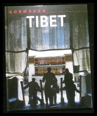 Tibet: Thiele, Peter:
