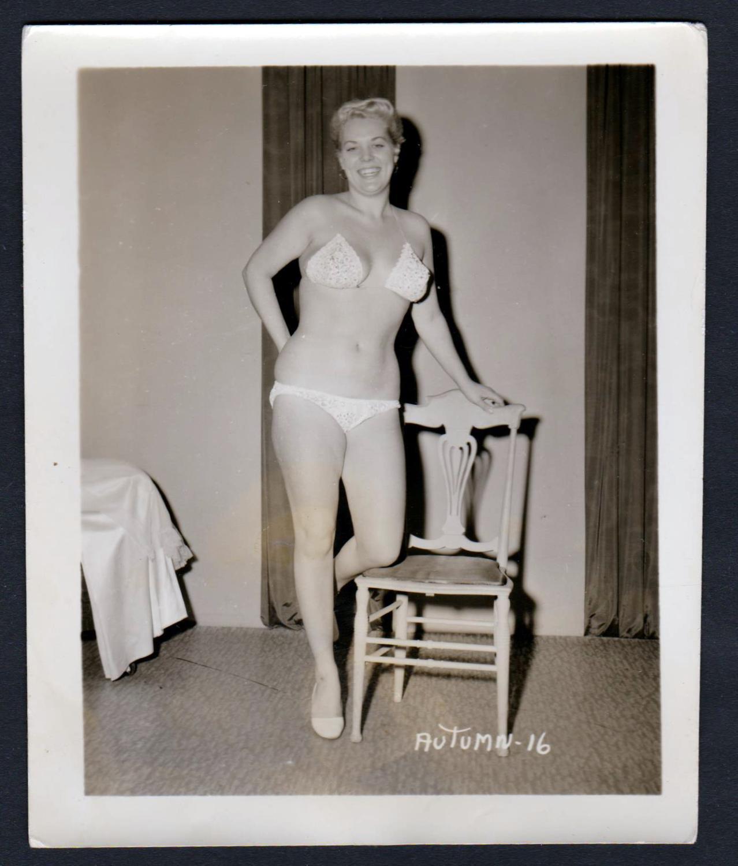Erotik vintage Erotic: 1,420