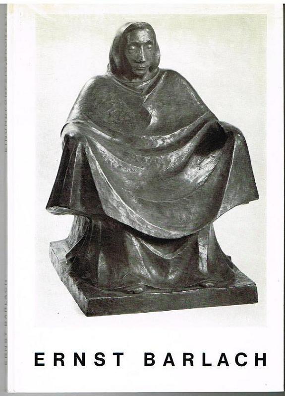 51 Bronzen.: Barlach, Ernst:
