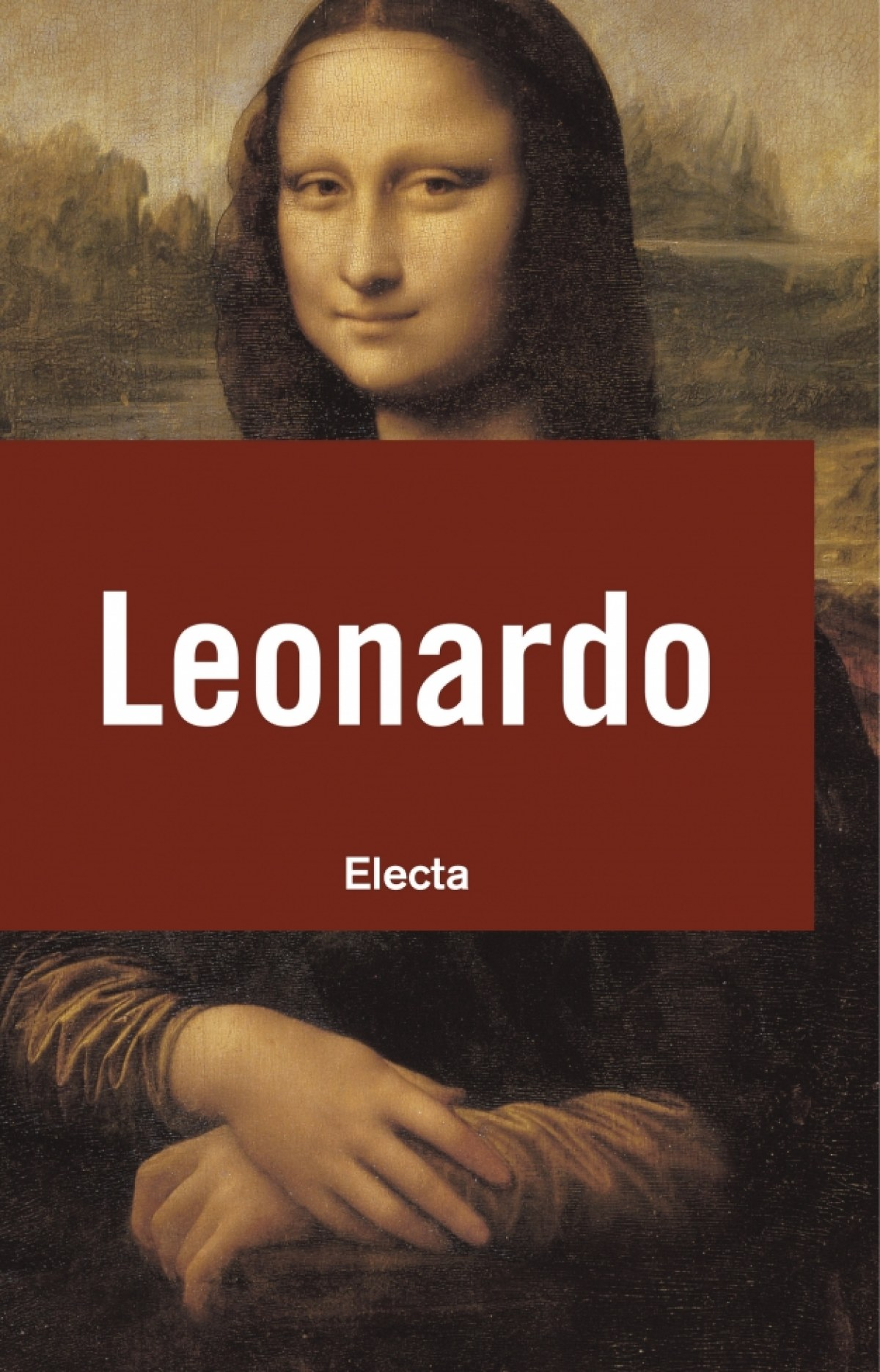 Leonardo - Devolini, F.