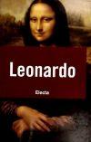 Leonardo - Francesca Debolini