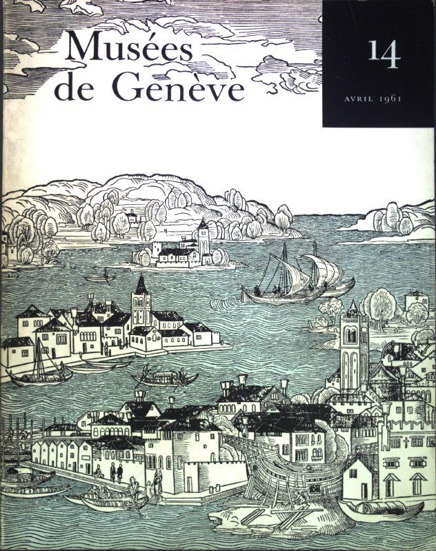 Notes marginales de Voltaire; dans: Tome 14: Besterman, Theodore: