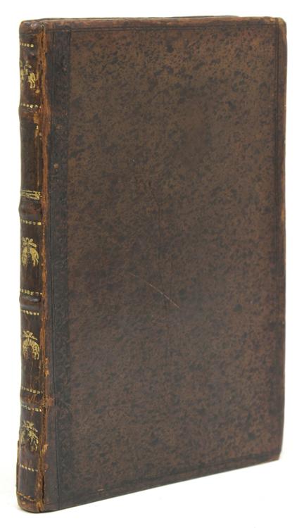 Amyntor; or, a Defence of Milton's Life: Milton, John) Toland,