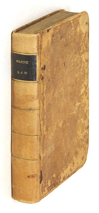 A Practical Treatise or Compendium of the: Burn, John Ilderton;