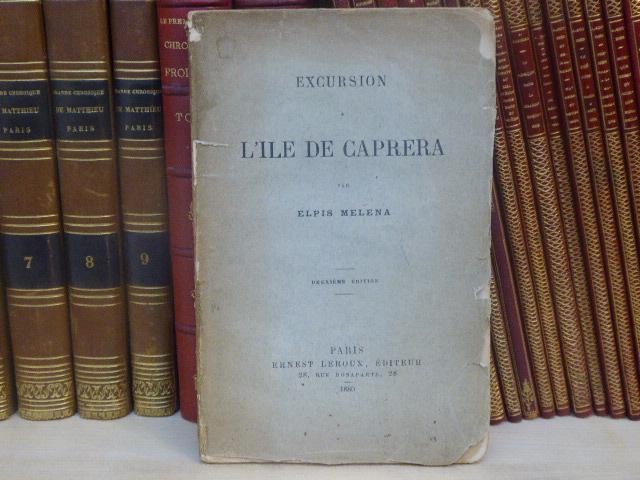 melena elpis - Used - AbeBooks
