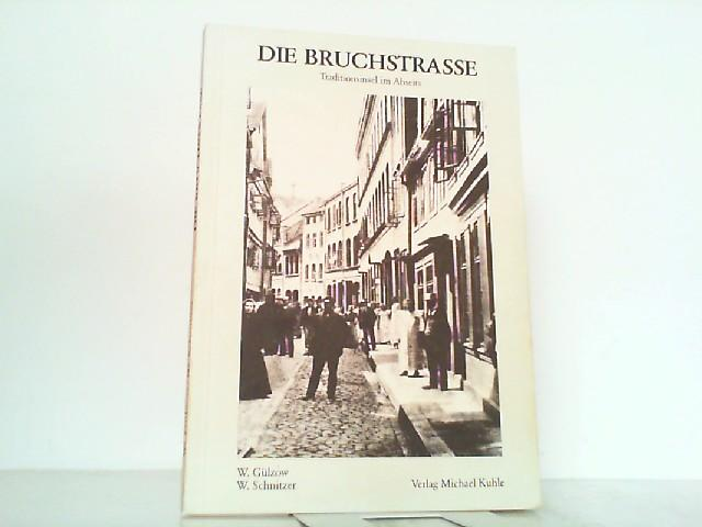 Preise braunschweig bruchstraße Braunschweig, Bruchstraße,