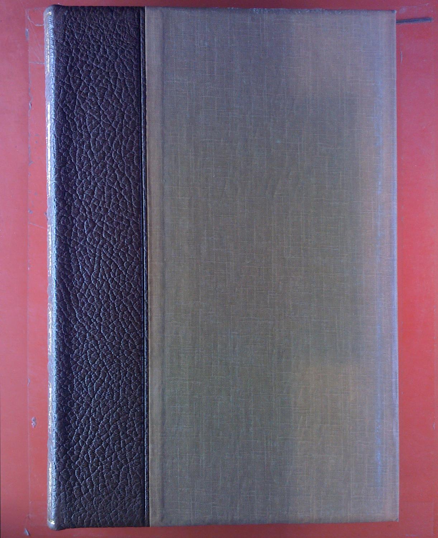 The Business Encycloepaedia and Legal Advisor. Volume: Thos. H. Lewis,