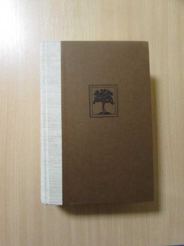 Der Jude - Eine Monatsschrift (9.-10. Jahrgang,: Buber, Martin und