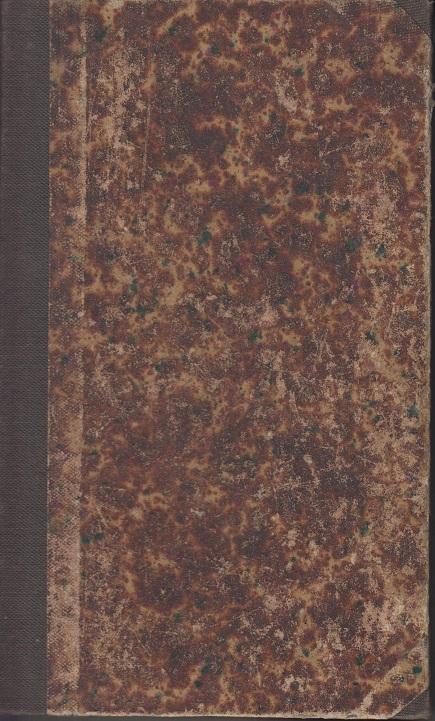 Der belehrende Hausarzt oder medizinisches Hausbuch für: Hertel, Johann Georg