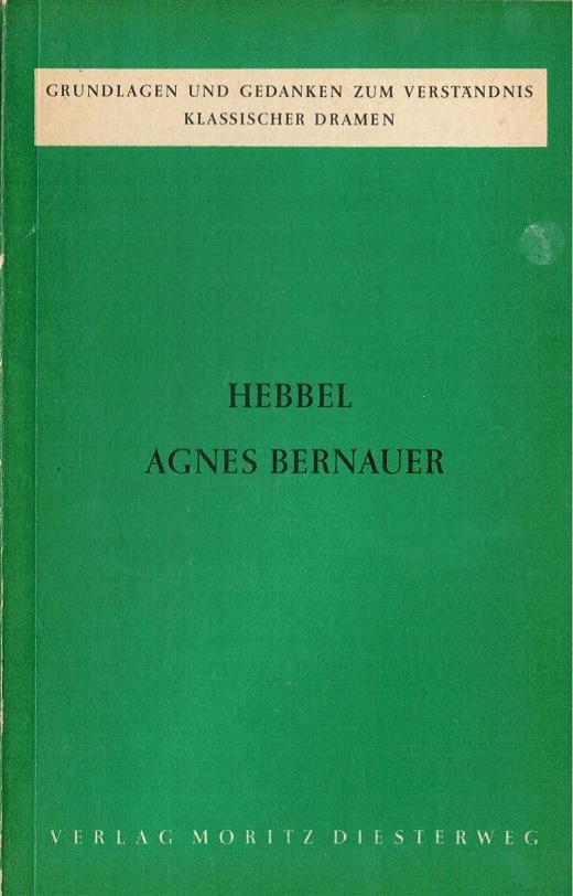 Statistisches Jahrbuch für das Deutsche Reich; 47.: Statistisches Reichsamt (Hg.)