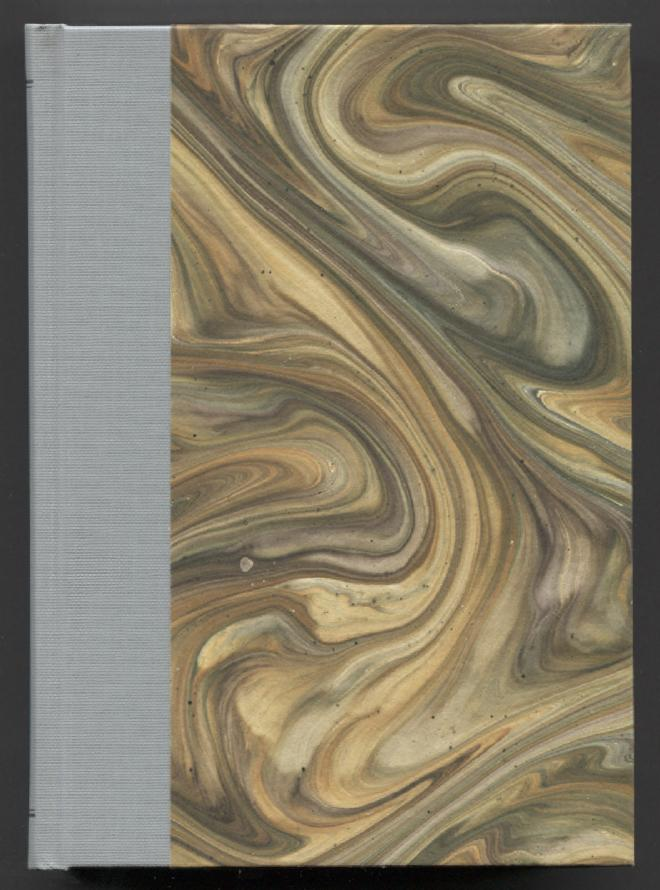 Schriften. Ausgabe in zwei Bänden und einem: Gutzkow, Karl Ferdinand: