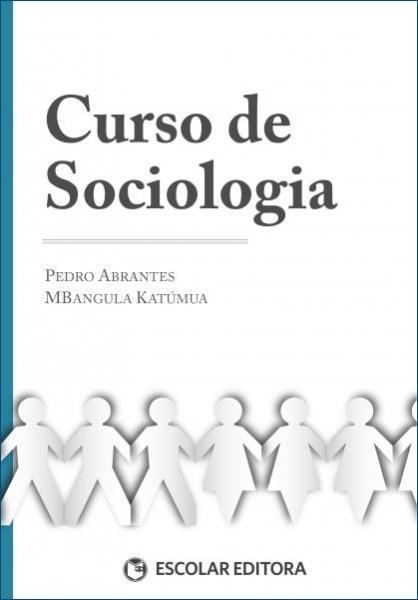 Curso de Sociologia - Abrantes, Pedro