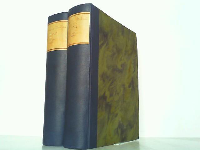 Marine-Rundschau. 23. Jahrgang 1912 in 2 Bänden: Kaiserliche Marine: