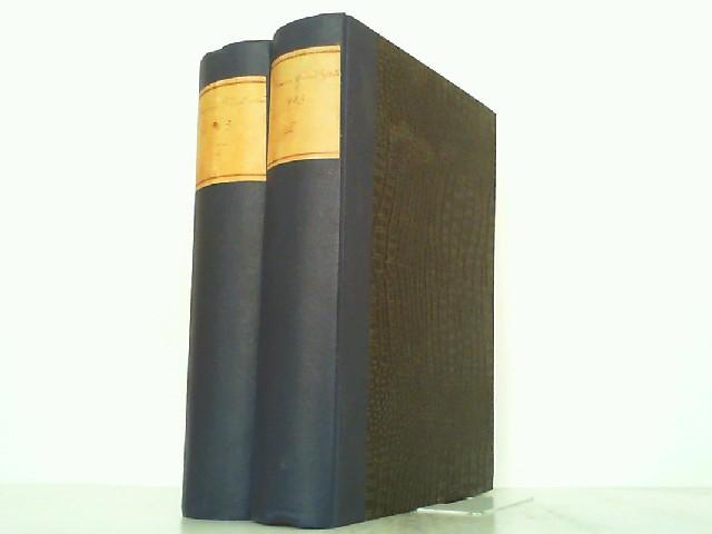Marine-Rundschau. 24. Jahrgang 1913 in 2 Bänden: Kaiserliche Marine: