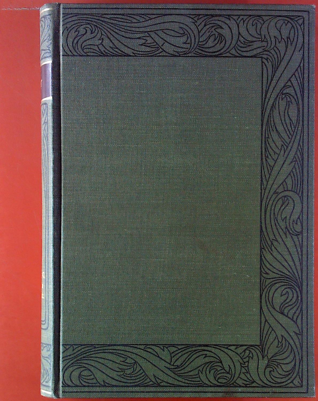 Schillers Werke. Fünfter Band: Die Jungfrau von: Hrsg. Ludwig Bellermann
