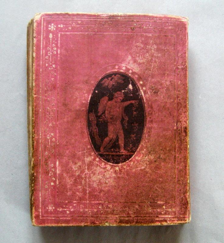 Cornelia Taschenbuch für Deutsche Frauen auf das: Schreiber, Aloys.