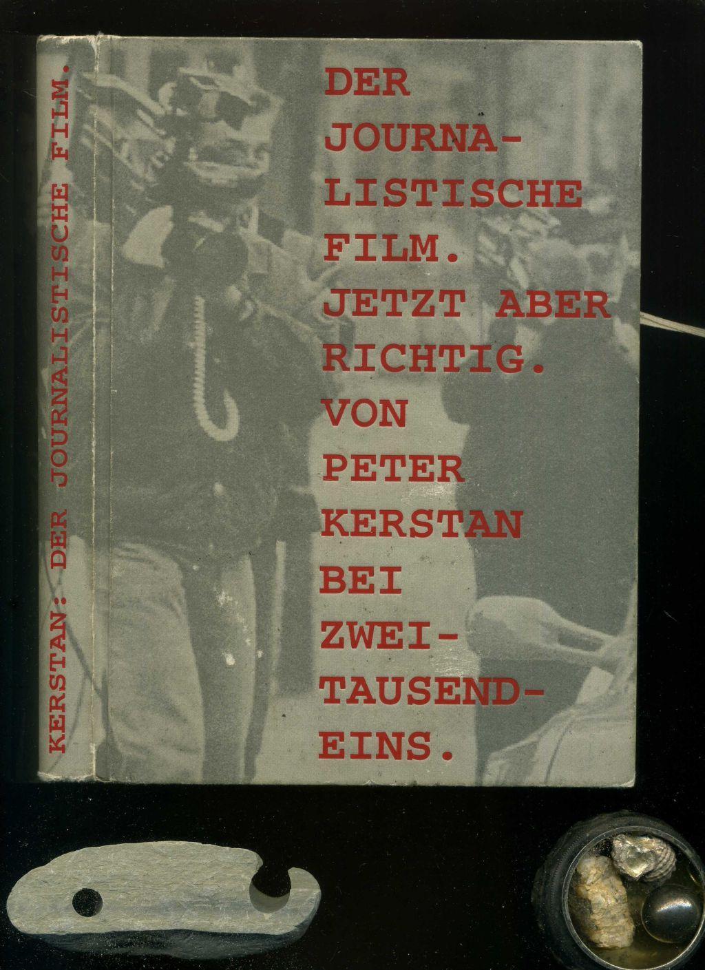 Grammatica tedesca. Con esercizi di autoverifica. Con CD Audio. - Grammatica tedesca