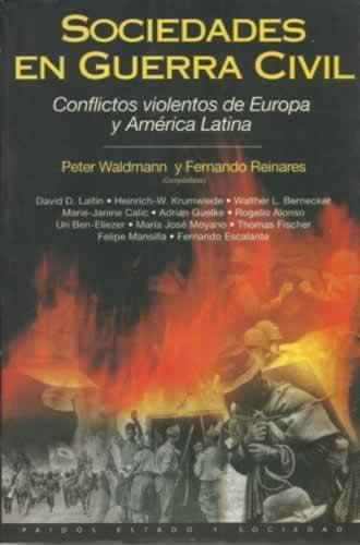 Vocabulario de química. Galego, español, inglés - Guitián Rivera, Xoán