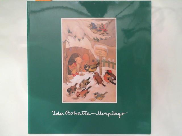 Ida Bohatta-Morpurgo : Leben und Werk einer: Bohatta, Ida (Ill.):