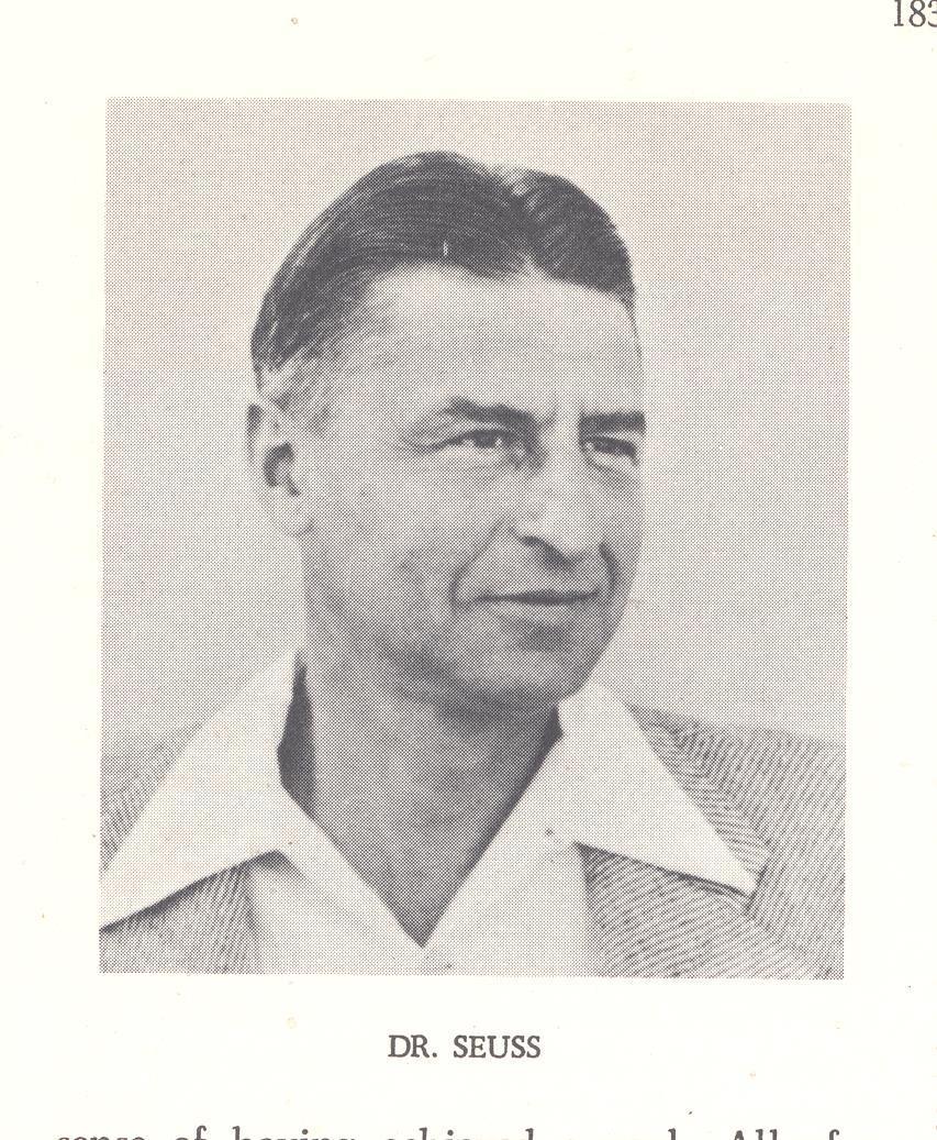 More junior authors. [he Authors series] - Fuller, Muriel, 1901-1996, editor.