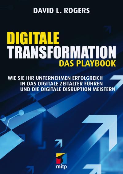 13+ 8 Digitale Transformation. Das Playbook Wie Sie Ihr ... Fotografie