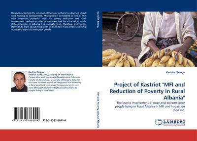 Project of Kastriot