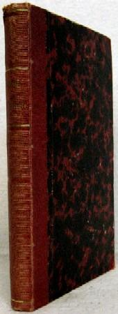 Gedichte. Besorgt durch seine Freunde Friedrich Leopold: Hölty, Ludwig Christoph