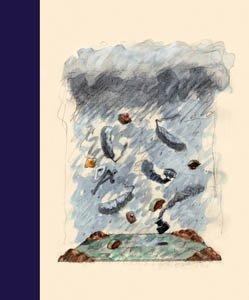 The European Desktop - (Text engl.-span.) Claes Oldenburg & Coosje van Bruggen - Oldenburg, Claes