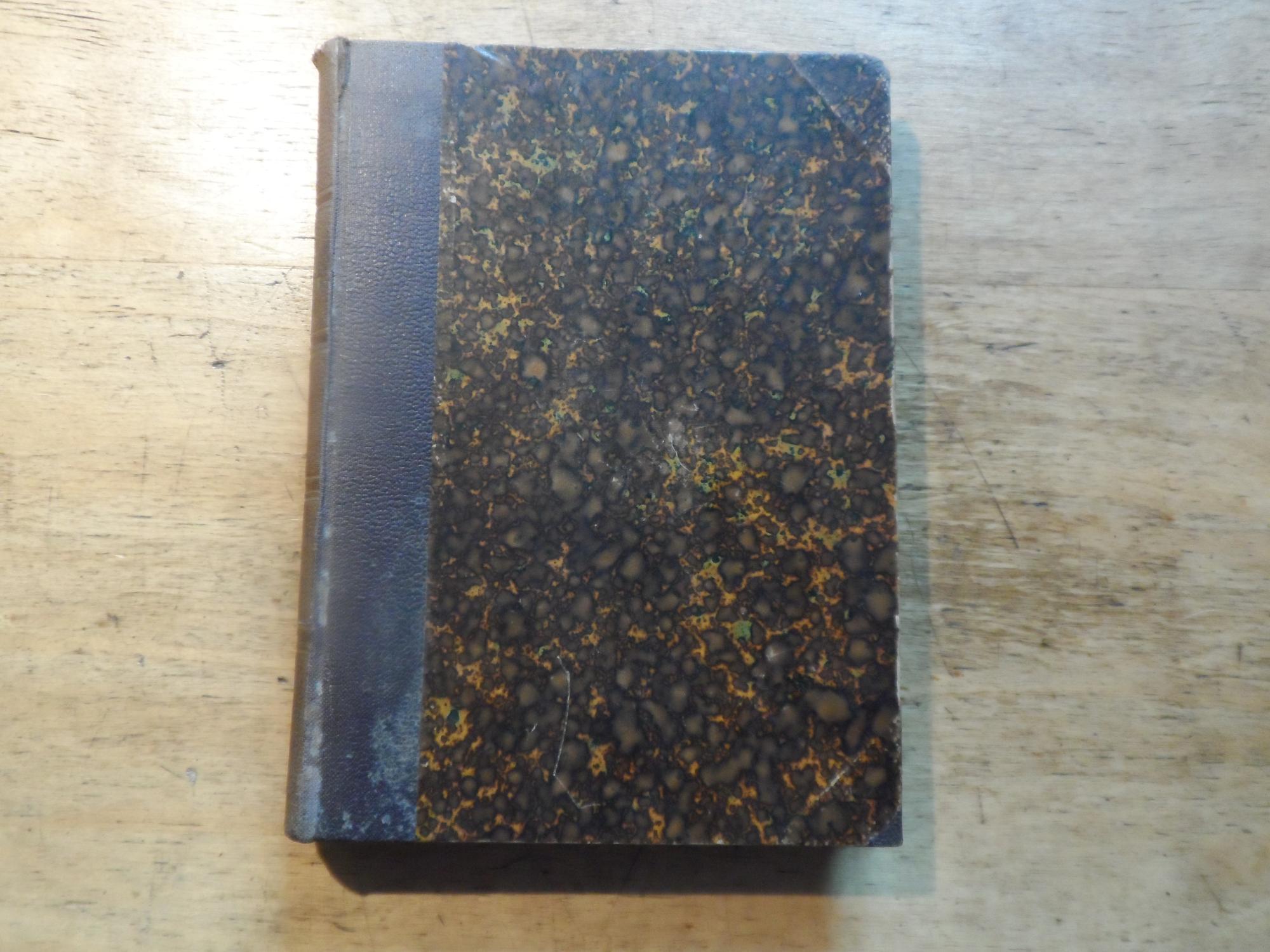P.Ovidi nasons fasti,tristium libri - ibis,epistulae ex: Güthling,Otto