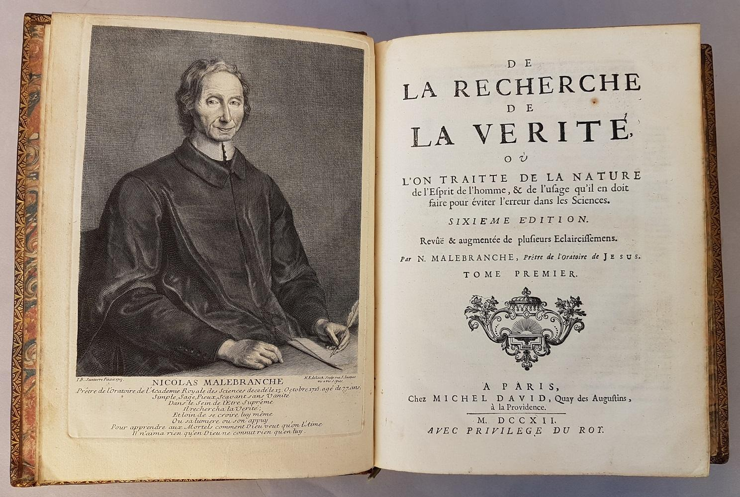 Accueil - Fondation Nicolas Hulot