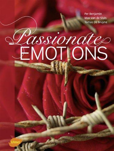 Passionate Emotions - Per, Benjamin, Sluis Max van de und Bruyne Tomas de