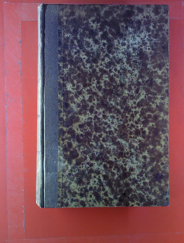 Geschichte der Religion als Nachweis der göttlichen: W. Wilmers