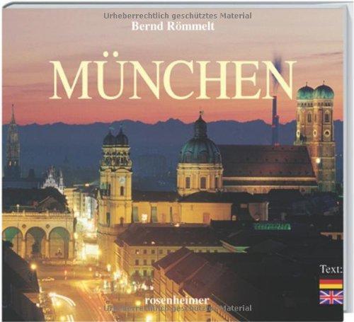 München. - Bernd, Römmelt
