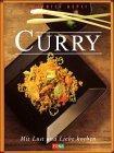 Curry Mit Lust und Liebe kochen - Beatrice, Aepli