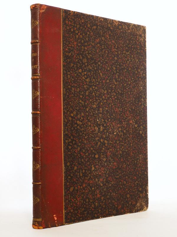 L'Illustration , supplément musical 1895: L'Illustration (revue)