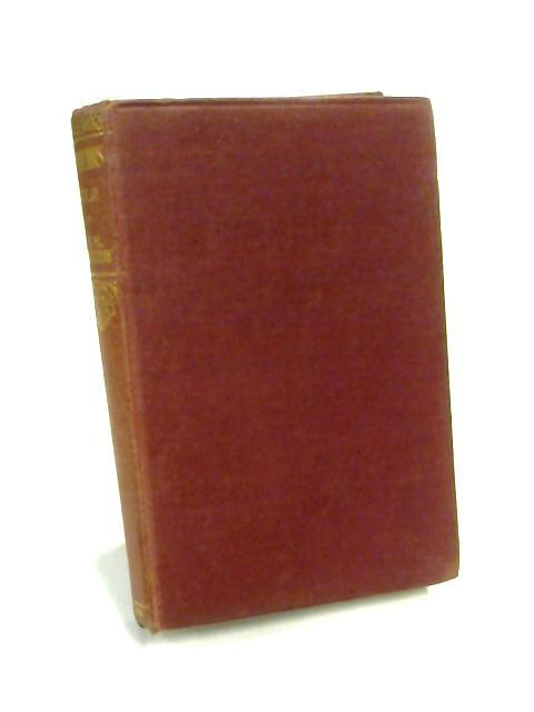 The History of Pendennis Vol II: W M Thackeray