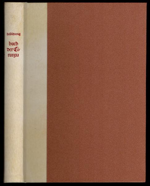 Buch der Cirurgia.: Brunschwig, Hieronymus: