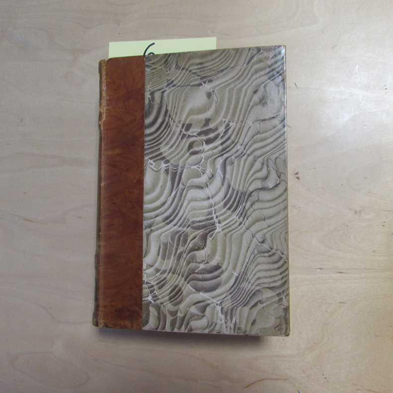 Dictionnaire de Musique (Deuxieme Editon Francaise): Riemann, Hugo und