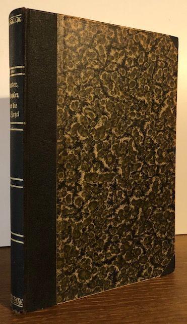 Kolloquien über die heilige Regel.: Sauter, Benediktus, O.S.B.