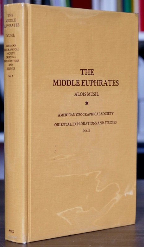 Sketches From Eastern History. Translated by John: NOLDEKE (Theodor)
