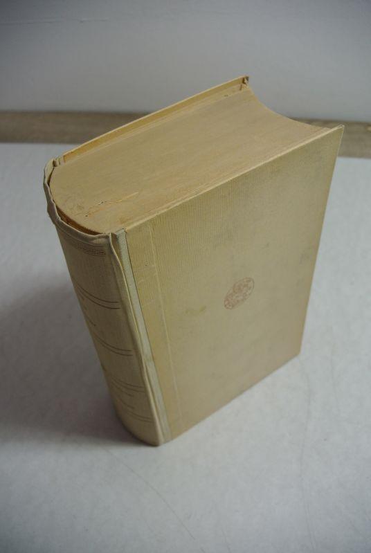 Geschichte des Altertums. Bd. 4: Das Perserreich: Meyer, Eduard,