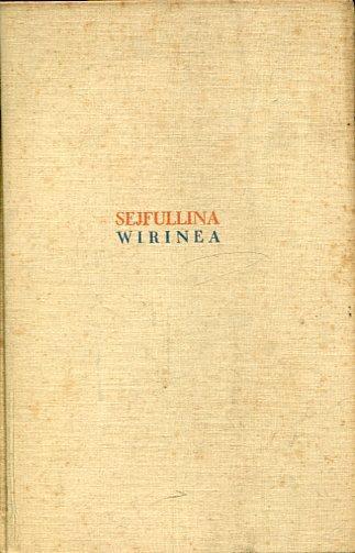 Wirinea.: Sejfullina, Lydia